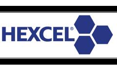 Hexcel - Carbon Fiber Reinforcements