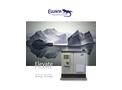 Elevate - Model 208 / 480 - Commercial & Industrial Energy Storage System - Datasheet