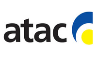 Asbestos Testing and Consultancy Association (ATaC)