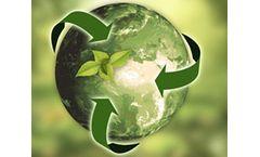 Sustainability Audits