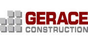 Gerace Construction Company