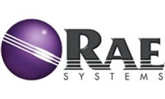 RAE Systems - Calibration and Repair Services