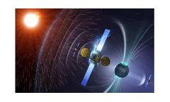SSAVision - Space Situational Awareness (SSA) Software