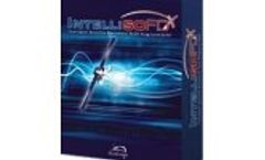 IntelliSOFD-x - Version XIPS - Intelligent Satellite Operations Fault Diagnosis Software