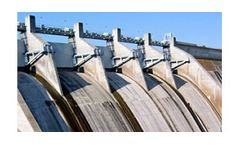 Dam Refurbishment Services