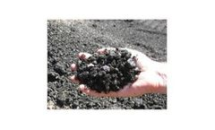 Recycled Asphalt Pavement