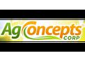 AgZyme - Fertilizer