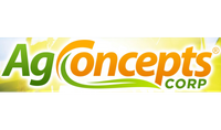 Ag Concepts Corp.