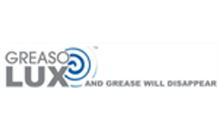 Case Study - The performance of the grease degrading bioproduct greasolux in the meat manufacturing factory and municipal WWTP
