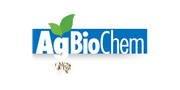 AgBioChem, Inc.