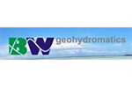 Version EVA - Extreme Value Analysis Software