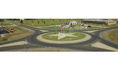 Transportation Planning & Design Services