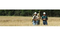 Oil & Gas Surveys Services
