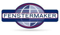 C. H. Fenstermaker & Associates, L.L.C..