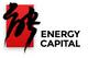 Energy Capital Pte Ltd
