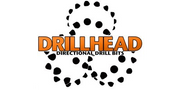 Drillhead Inc.