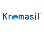 The new Kromasil wettable phase