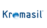 Kromasil - AkzoNobel, Separation Products