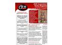 GEM - Vector Magnetometers