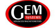 GEM Systems, Inc.