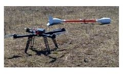GEM - UAV Sensors and UAV Systems