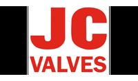 JC Fábrica de Válvulas, S.A.U
