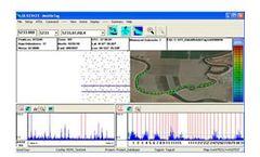 HTI - Version 305 - Mobile Tag System for Mobile Surveys
