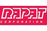 Rapat Corporation