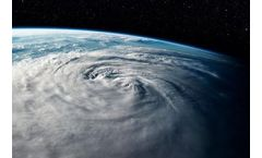 Should the business world think more about climate change?