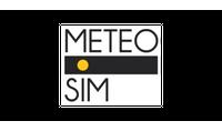 Meteosim S.L.