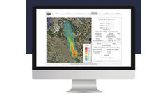 CTrackM - Chemical  Risk Management Software