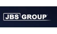 JBS Group (Scotland) Ltd & JBS Fabrication Ltd.