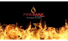 Firemax Overview - Video