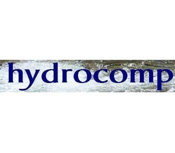 HFAM - Version II - Hydrologic Software