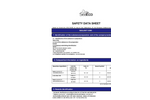 Sealant 5590 Brochure