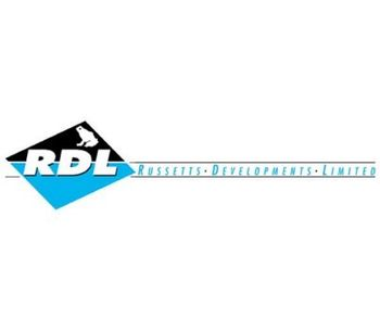 RDL - Lake Geotextile Liners