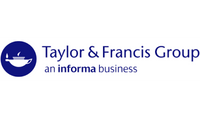 Taylor & Francis Group (USA)