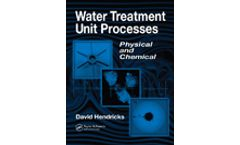 Water Treatment Unit Processes: Physical and Chemical