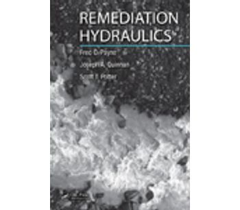 Remediation Hydraulics