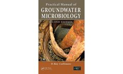 Practical Manual of Groundwater Microbiology, Second Edition
