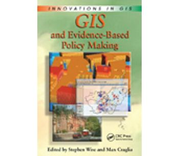 GIS and Evidence-Based Policy Making
