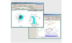 Turbnpro - Version KC4 - Software Tool for Hydraulic Turbines