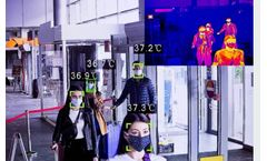 5 Common Misconception About Thermal Imaging Scanner Answered