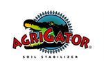 Penegator+™ - Soil Stabilizer