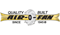 Air-O-Fan Products