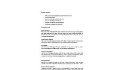 Fungbact Phospho Brochure