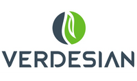 Verdesian Life Sciences, LLC