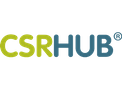 CSRHub - Web Based Tool