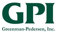Greenman-Pedersen, Inc. (GPI)
