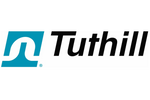 Tuthill Corporation - Tuthill Vacuum & Blower Systems